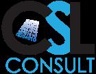 CSL Consult